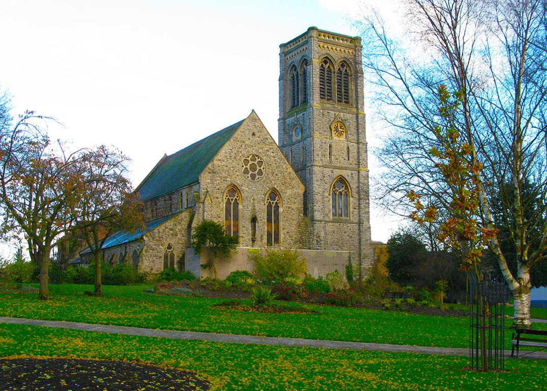 St_Faiths_Church_Maidstone3