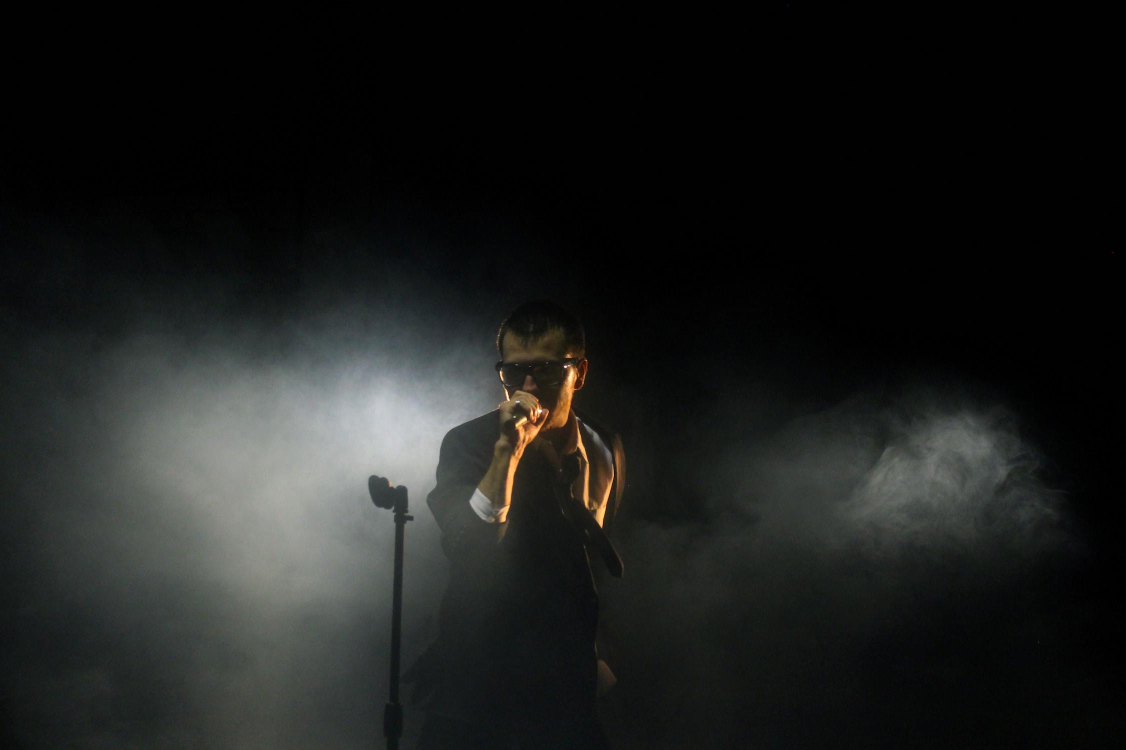 pro-singer-2